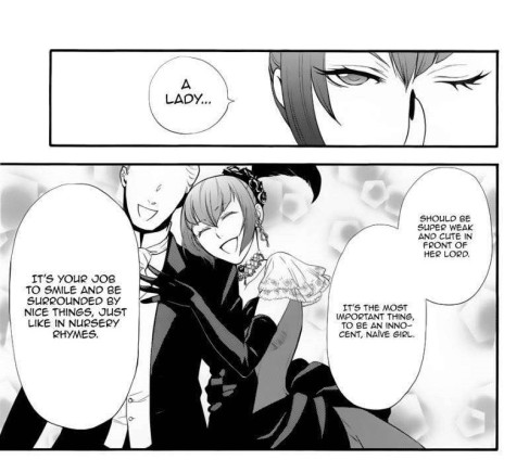 black-butler-madame-red-victorian-female-gender-roles