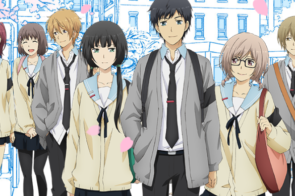cosgamer-relife-anime-585x390