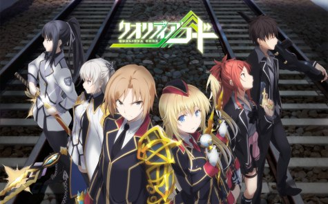 qualidea-splash1