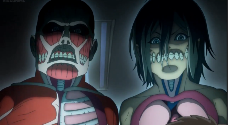 spine-chiller-attack-on-titan-junior-high-2
