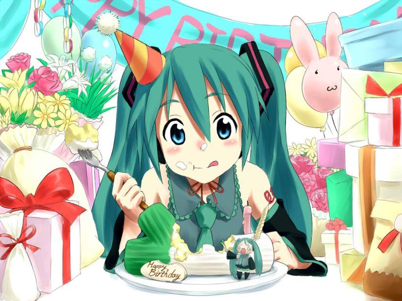 hatsune-miku-birthday