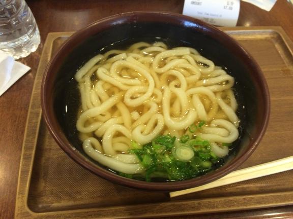 mitsuwa-market-place-udon