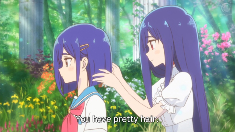 flip-flappers-episode-11-mimi-and-cocona