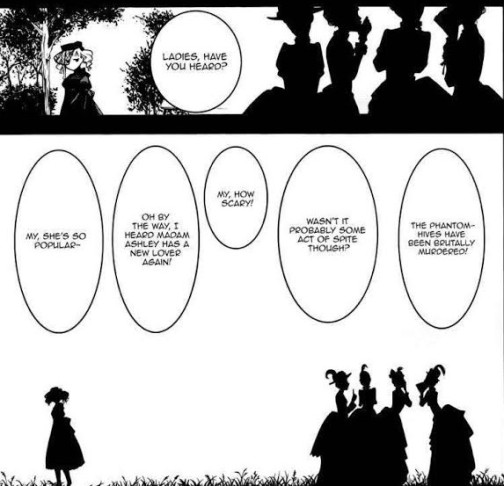 black-butler-manga-gossiping-women