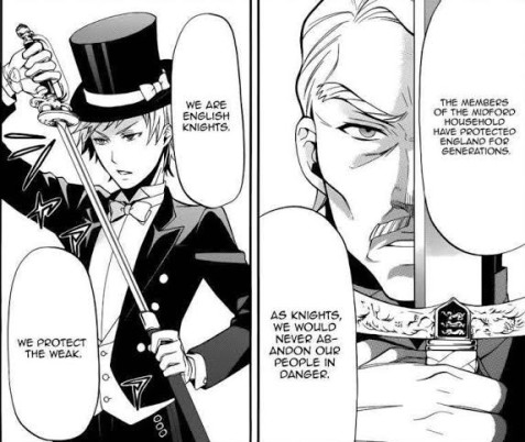 black-butler-manga-lizzy-family-knights