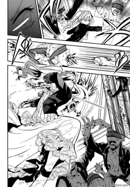 black-butler-manga-lizzy-killing-zombies