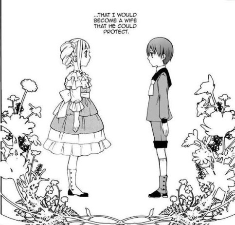 black-butler-manga-lizzy-will-be-cute