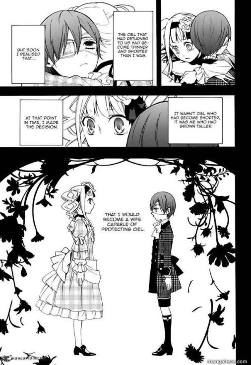 black-butler-manga-lizzy-will-protect-ciel
