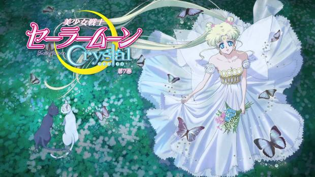 sailor-moon-crystal-white-dress