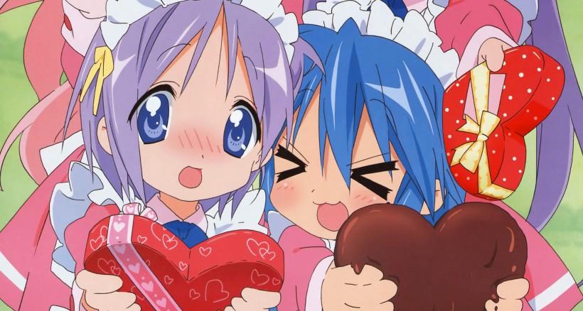 lucky-star-valentines-day