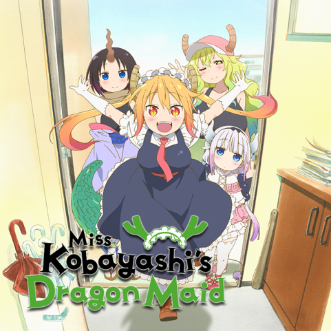 miss-kobayashis-dragon-maid