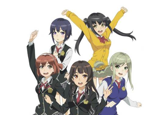 schoolgirl-strikers-promo-art