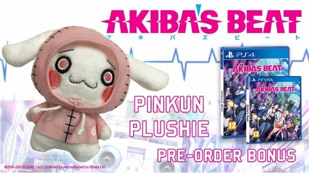 akibas-beat-bonus