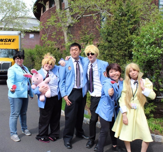 ouran-high-school-host-club-cosplay.jpg