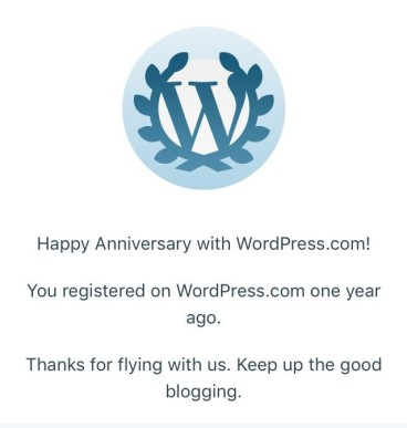 WordPress One Year.jpg-large