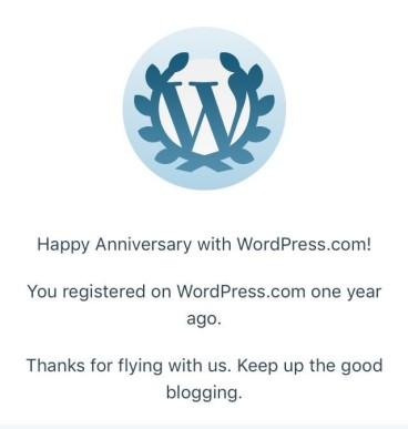 WordPress One Year.jpg-large