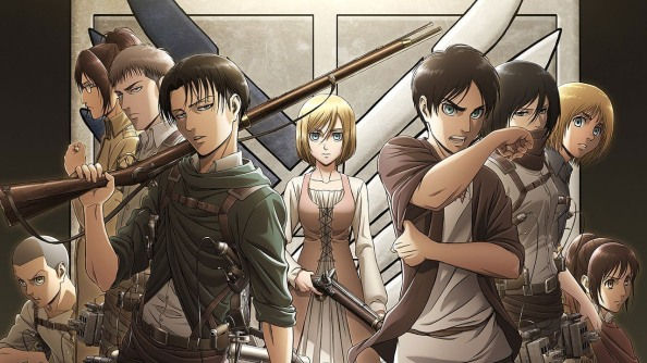 attack-on-titan-season-3