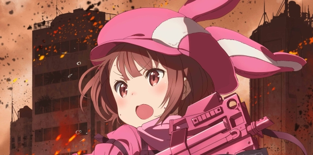 sword-art-online-alternative-gun-gale-online