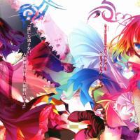No Game No Life Volume 1 Light Novel Review